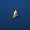 Sirius-4's avatar