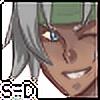 Sirius-Dyuraji's avatar