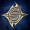 Sirius-sdz's avatar