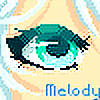 Sirius-Shiriusu's avatar