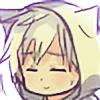 Sirius-WhiteDwarf's avatar