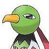 SIRIUS1512's avatar