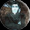 Sirius1640's avatar