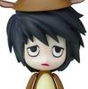 sirius3e's avatar
