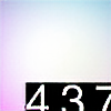 sirius437's avatar