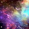 Sirius830's avatar