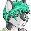 Siriusandpyri's avatar