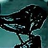 SiriusAschere's avatar