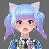 SiriusBlu3's avatar