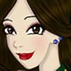 Siriuscrab's avatar