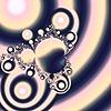 Siriusian369's avatar