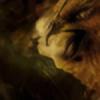 SiriusJoker's avatar
