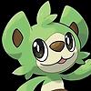 siriusleenott's avatar