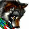 SiriuslyLupine03's avatar