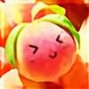 siriuslyPEACHES's avatar