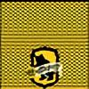 siriuslyprongs's avatar