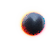 SiriusRU's avatar