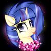 SiriusSentry's avatar