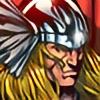 SiriusSteve's avatar