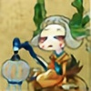 SiriusYu's avatar
