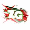 SiriusZG's avatar