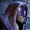 SirIvan24's avatar