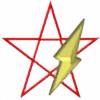 Sirix1995's avatar