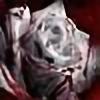 SirixInuyasha's avatar