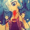 SirIzzy246's avatar