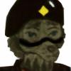 SirJahar's avatar