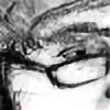 SirJamesAlvarez's avatar