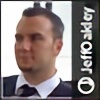 sirjeffoakley's avatar