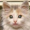 SirJerryLone's avatar
