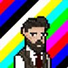 SirJerryTienda's avatar