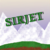 SirJetDragine's avatar