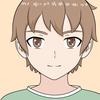 sirjjoos's avatar
