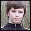 sirjoe64's avatar