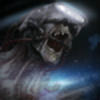 sirjoepanzer's avatar