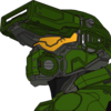 sirjosh10's avatar