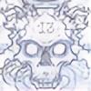 sirjubjub's avatar