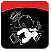 SirKado's avatar