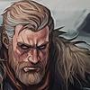SirKalious's avatar