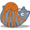 sirkeht's avatar