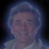 SirKeren's avatar