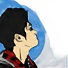 SirKevinTa's avatar