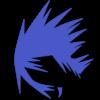 SirKeyKai's avatar
