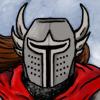 SirKiljaos's avatar
