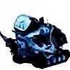 SirKillalot98's avatar