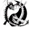 sirkira52's avatar