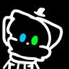 SirKitKatLive's avatar